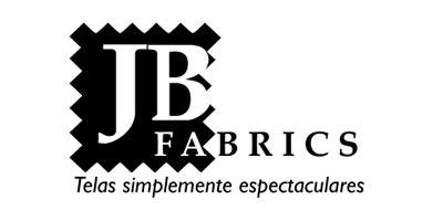 JB Fabrics