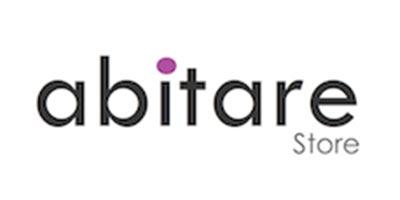 abitare Store Logo