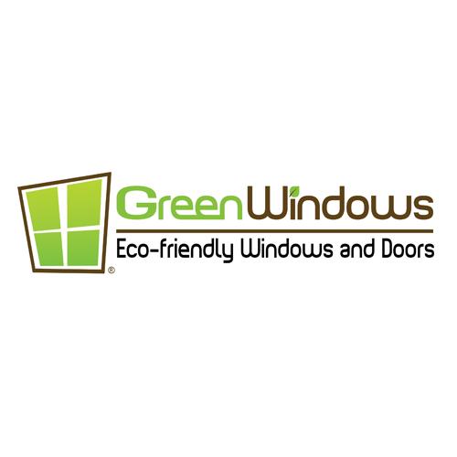 Green Wndows