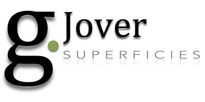 G. Jover Superficies LLC