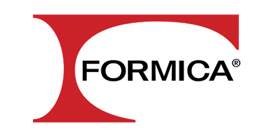 Formica CODDIPR