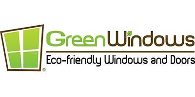 Green Windows Coddipr