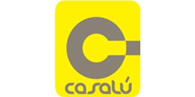 casalu-coddipr