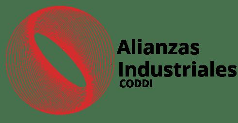 Alianzas Industriales CODDI