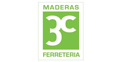 3C Maderas Ferreteria