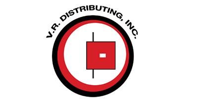 VR Distributing INC