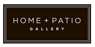HOME PATIO GALLERY