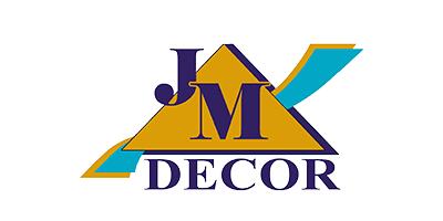 jm-decor