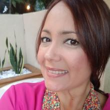 Profile photo ofzaide